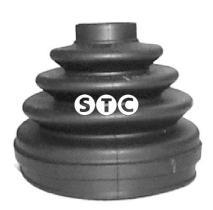 Stc T402307 - KIT PEUGEOT BOXER +1800KG L/R