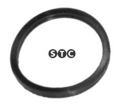 Stc T402351 - JUNTA TERMOSTATO (Ø 41+47)CITROÓN-PUGEOT