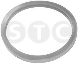 Stc T402352 - JUNTA TERMOSTATO (Ø 47 + 53)-AX D - BX - ZX - XANTIA - PEUG.