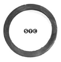 Stc T402362 - JUNTA TERMOSTATO , (Ø 48+56 MMR 9/11 - R19 - R21 -CL-O -