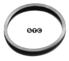 Stc T402404 - JUNTA TERMOSTATO (Ø 44+52)R 19 - CLIO
