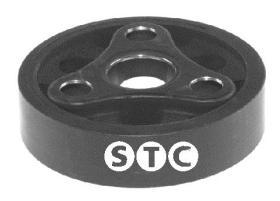 Stc T402481