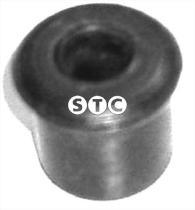 Stc T402889 - TAP¢N GOMA  - Ø 8 MM