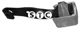 Stc T404370 - HORQUILLA DE EMBRAGUEFORD ESCORT-COURIER 91-96 - FIESTA 89-9