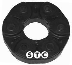 Stc T404883 - FLECTOR TRANSM TRANSIT '00-