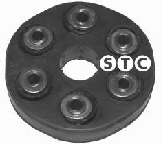 Stc T404933 - FLECTOR TRANSM MB CLASE C/E