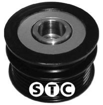 Stc T405000 - POLEA ALTERNADOR RUEDA LIBRE