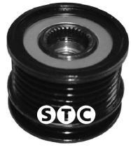 Stc T405005 - POLEA ALTERNADOR RUEDA LIBRE