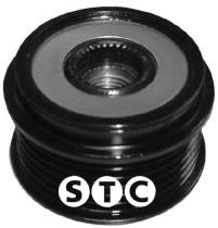 Stc T405006 - POLEA ALTERNADOR RUEDA LIBRE