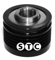 Stc T405008 - POLEA ALTERNADOR RUEDA LIBRE