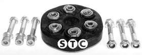 Stc T405185 - FLECTOR TRANSM. SCéNIC / KANGOO 4X4