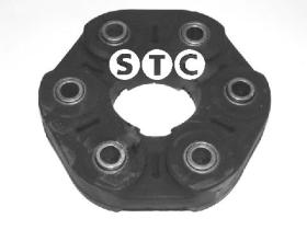 Stc T405469 - FLECTOR TRANSM VW TOUAREG/ CAYENNE