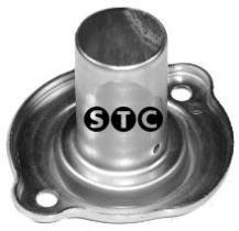 Stc T405714 - GUIA EMBRAGUE FIAT 1.3D-1.7D