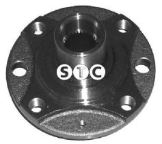 Stc T490005 - BUJE DELT OPEL