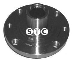 Stc T490010 - BUJE DELT TIPO 1.9 TD/JTD FIAT