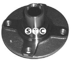 Stc T490021 - BUJE DELT FORD ESCORT '86-90