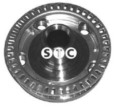 Stc T490063 - BUJE DELT SEAT-VW