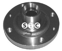 Stc T490066 - BUJE DELT XANTIA