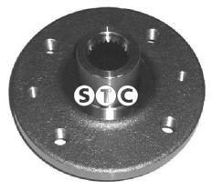Stc T490067 - BUJE DELT LAGUNA