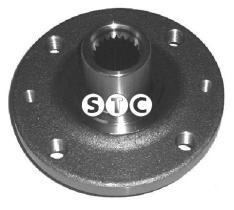 Stc T490068 - BUJE DELT SCENIC