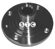 Stc T490073 - BUJE DELT SEAT IBIZA '93-98