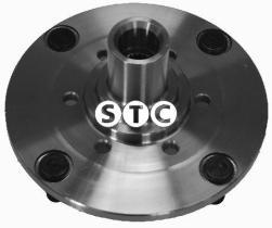 Stc T490093 - BUJE RUEDA DELANT. R-TRAFIC 23