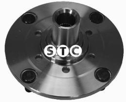 Stc T490094 - BUJE RUEDA DELANT. R-TRAFIC 25