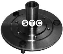 Stc T490097 - BUJE RUEDA DELANT. R-12