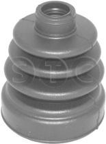 Stc T411035 - KIT FUELLE TRANSMISION CHEVROLET (GM) KALOS