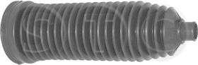 Stc T401742 - KIT FUELLE CREMALLERA MERCEDES CLASSE GL (BM 164)