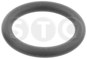 Stc T402110 - JUNTA T¢RICA -NITR-LICA- (Ø 19SENSORES TEMPERATURA VOLKSWAGE