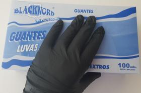 Juntas Metalplas 06040045