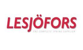 Resortes Especificos  Lesjöfors