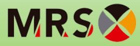 MRS Resortes universales  Mrs Automoción