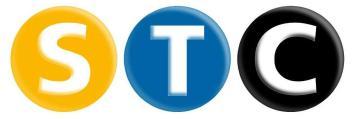 Nuevo Catálogo Manguitos Turbo de STC